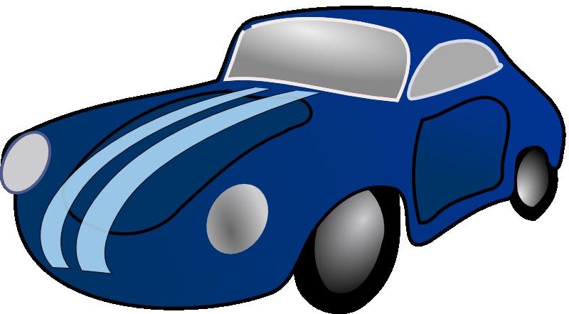 Zajímavý obrázek s názvem auto doporučujeme vám využít všech