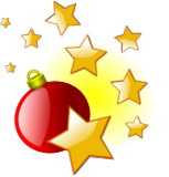 Hvězdičky