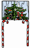 Jmenovka