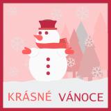 Krásné Vánoce