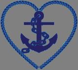 Námořnické srdce