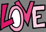 N�pis LOVE
