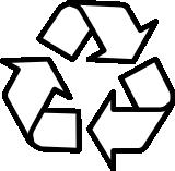 Recyklace