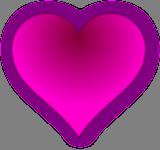 R��ov� srdce