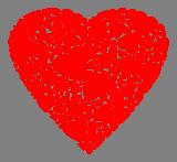Srdíčkové srdce