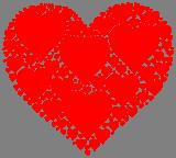Valent�nsk� srd��ka