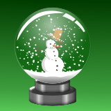 Vánoční kýč