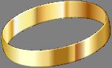 Zlatý prstýnek