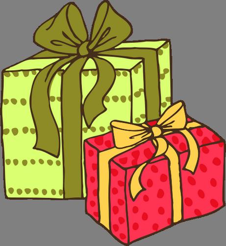 Drky Obrzky - Stahuj obrzky zdarma - Pixabay
