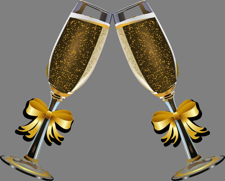 Blahopřání k výročí svatby, obrázková přáníčka - Text blahopřání k výročí svatby