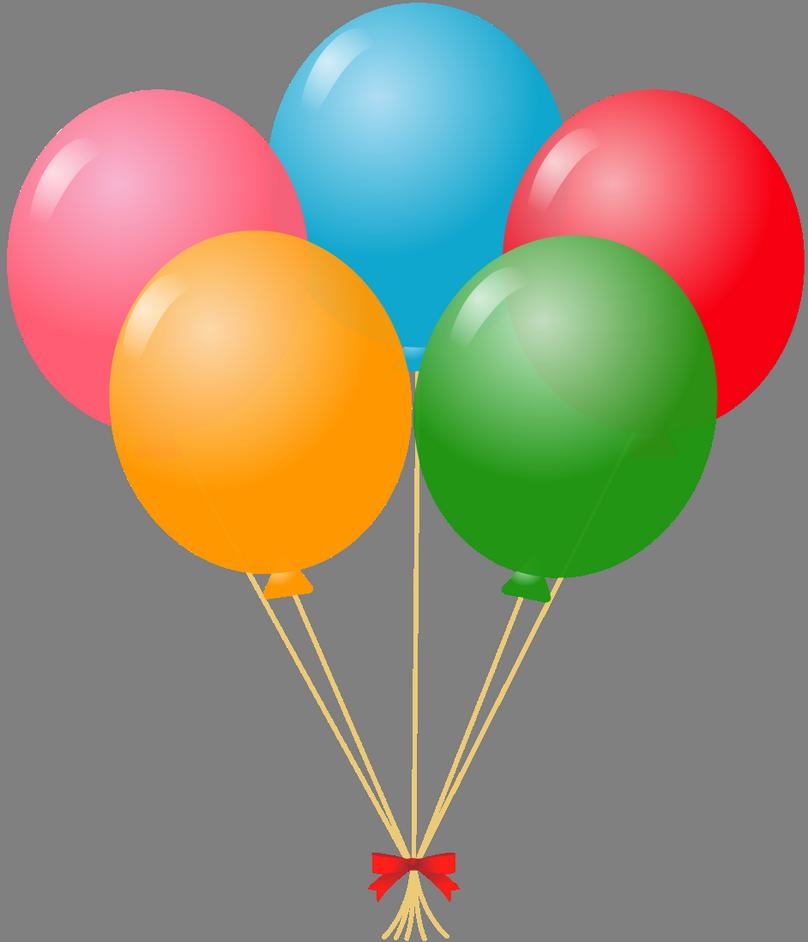 Gratulace k narozeninám, přáníčka ke stažení - Gratulace k narozeninám texty a obrázky pro oslavence