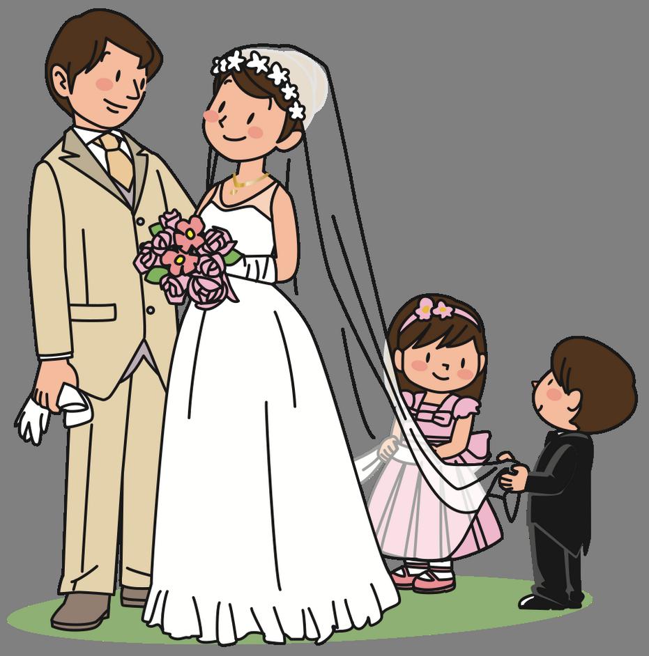 Gratulace k sňatku, veršované básničky - Text gratulace k sňatku
