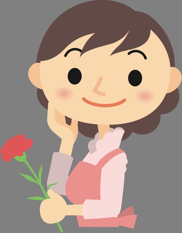Gratulace k svátku pro manželku, verše, básničky - Gratulace k svátku pro milovanou ženu