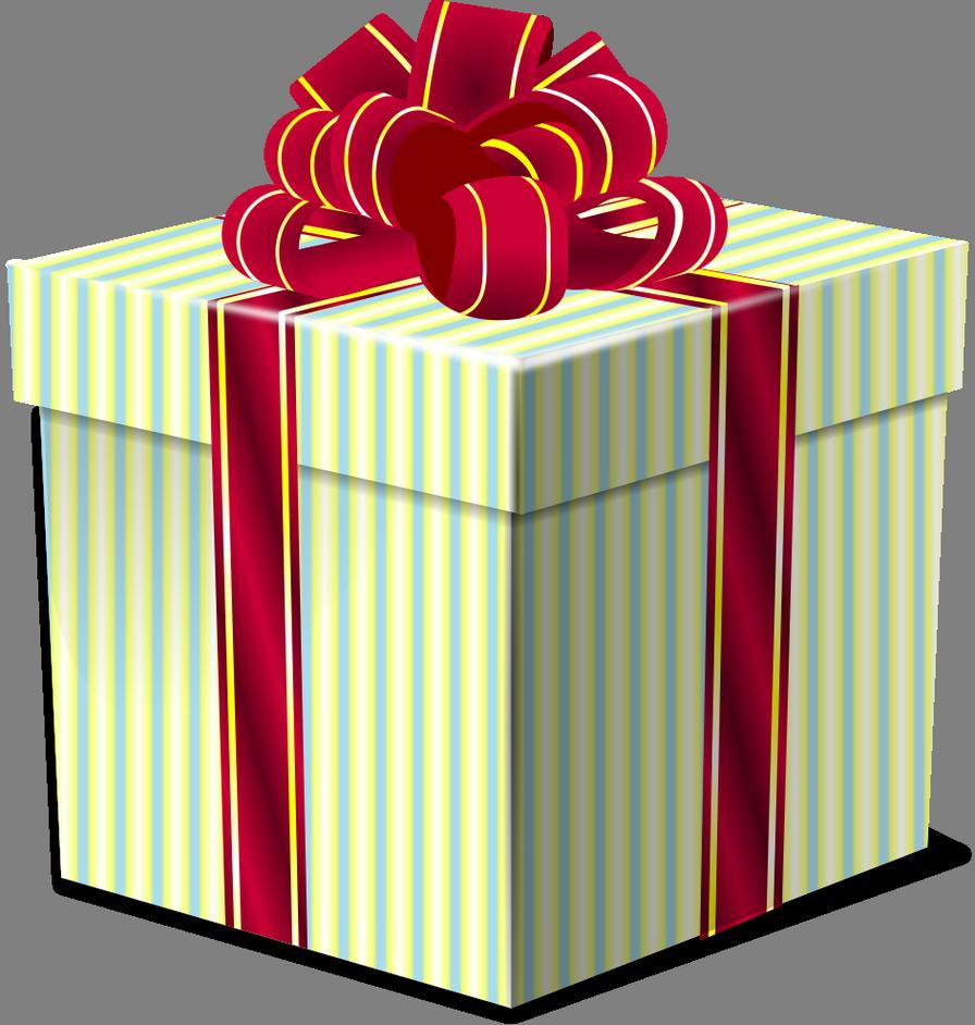 Přání k svátku texty, veršované básničky - Blahopřání k svátku