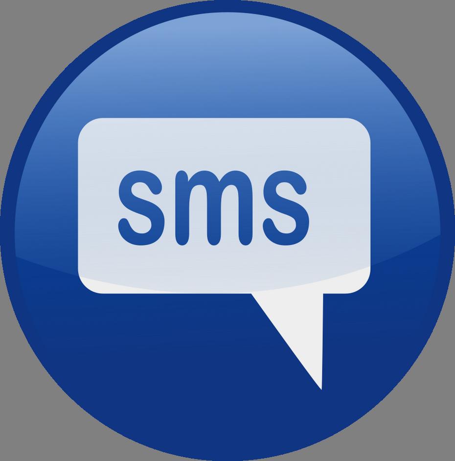 SMS přání k svátku, romantika, láska - Blahopřání k jmeninám, texty sms zpráv