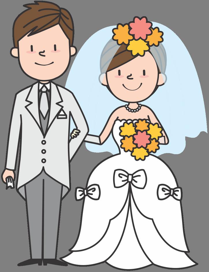 Svatební přání, romantika, láska - svatební blahopřání