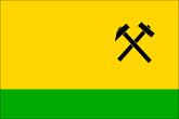Janov