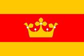 Lanškroun