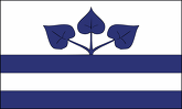 Rychvald