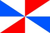 Sedlec-Prčice