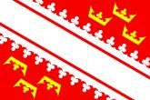 Alsasko