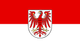 Braniborsko