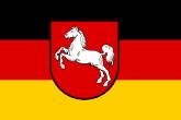 Dolní Sasko