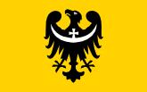 Dolnoslezské vojvodství