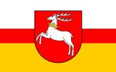 Lublinské vojvodství