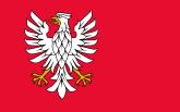 Mazovské vojvodství