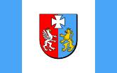 Podkarpatské vojvodství