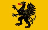 Pomořské vojvodství