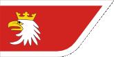 Varmijsko-mazurské vojvodství