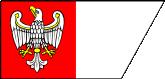 Velkopolské vojvodství