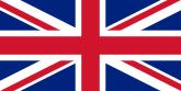 Spojené království