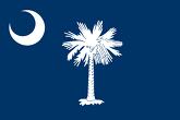 Jižní Karolína