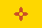 Nové Mexiko