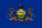 Pensylvánie