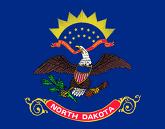 Severní Dakota