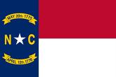 Severní Karolína